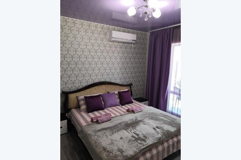 """Гостевой дом """"Нептун"""", Лавандовая , 13 на 14 комнат - Фотография 62"""