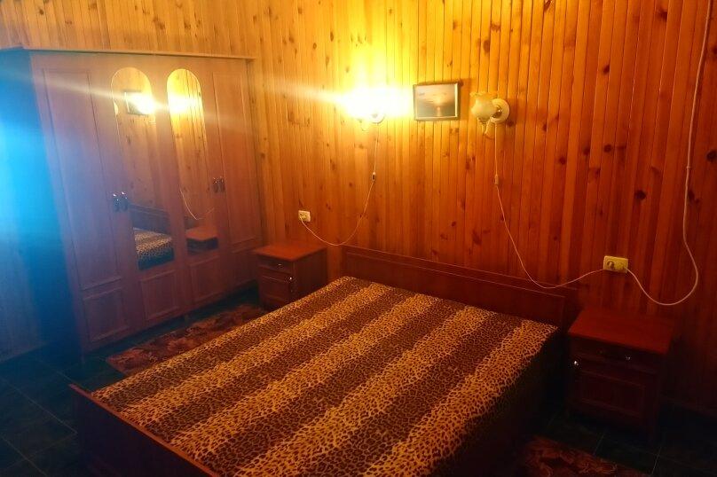Эллинг 134, улица Гагариной, 25/134 на 4 комнаты - Фотография 10
