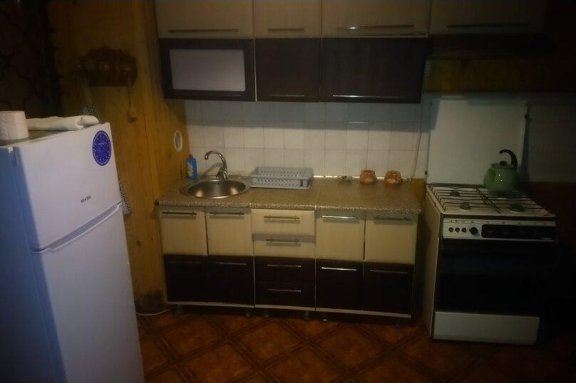 Эллинг 134, улица Гагариной, 25/134 на 4 комнаты - Фотография 15