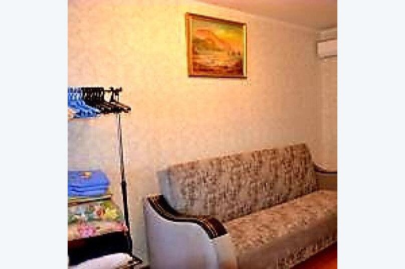 """Гостевой дом """"На 9 Мая 12Б"""", улица 9 Мая, 12 б на 2 комнаты - Фотография 19"""