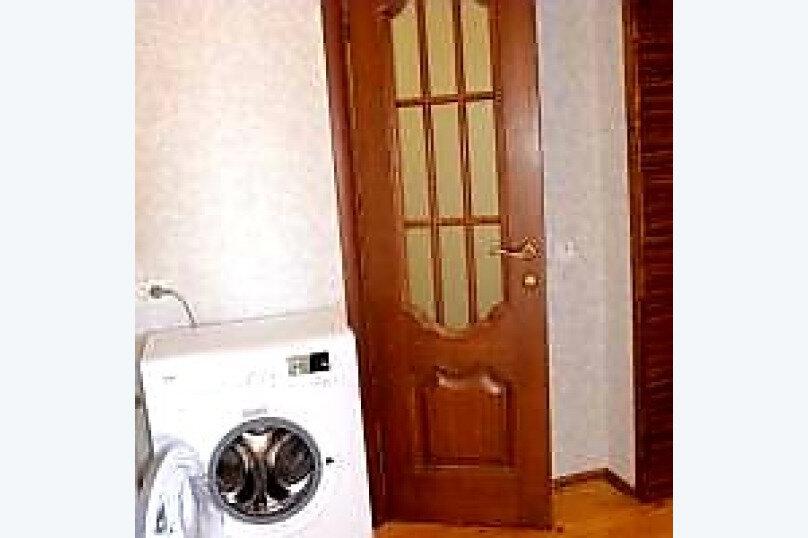 """Гостевой дом """"На 9 Мая 12Б"""", улица 9 Мая, 12 б на 2 комнаты - Фотография 22"""