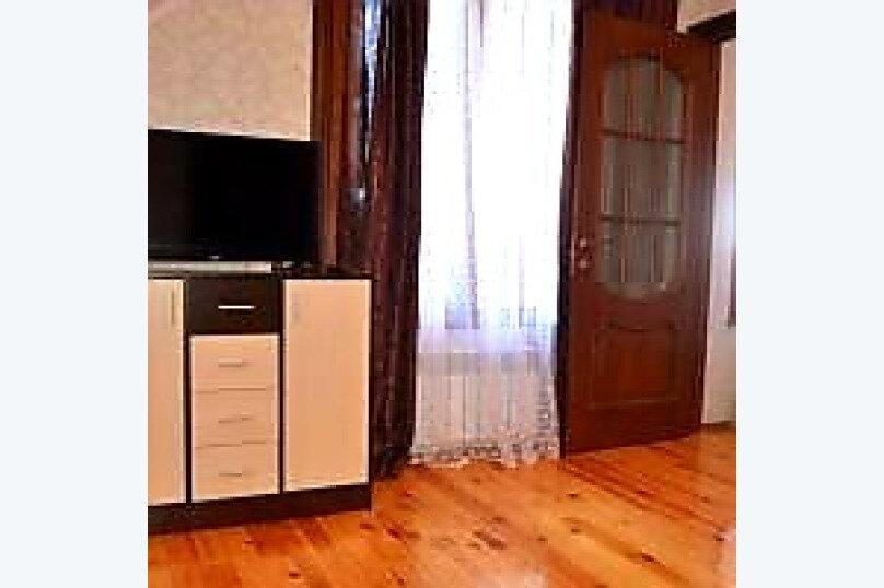 """Гостевой дом """"На 9 Мая 12Б"""", улица 9 Мая, 12 б на 2 комнаты - Фотография 23"""
