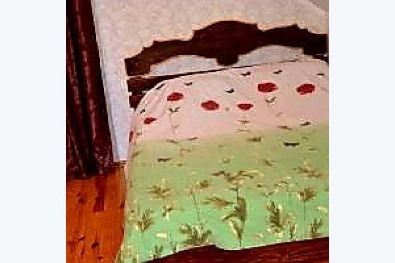 """Гостевой дом """"На 9 Мая 12Б"""", улица 9 Мая, 12 б на 2 комнаты - Фотография 24"""