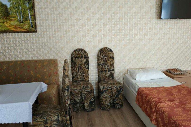 Гостиница «Дон», Советская улица, 68 на 13 номеров - Фотография 16
