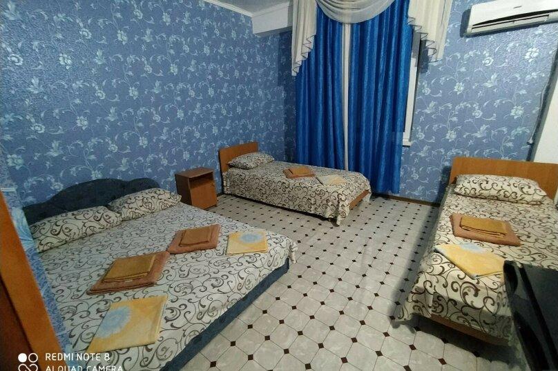 """Семейный гостевой дом """"Ешиль-Ада, 23-А"""", Ешиль Ада, 23-А на 20 комнат - Фотография 13"""