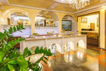 """Гранд отель """"Уют, улица Воровского, 118 на 200 номеров - Фотография 1"""