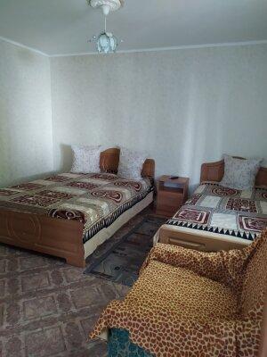 Дом на 3 человека, 1 спальня