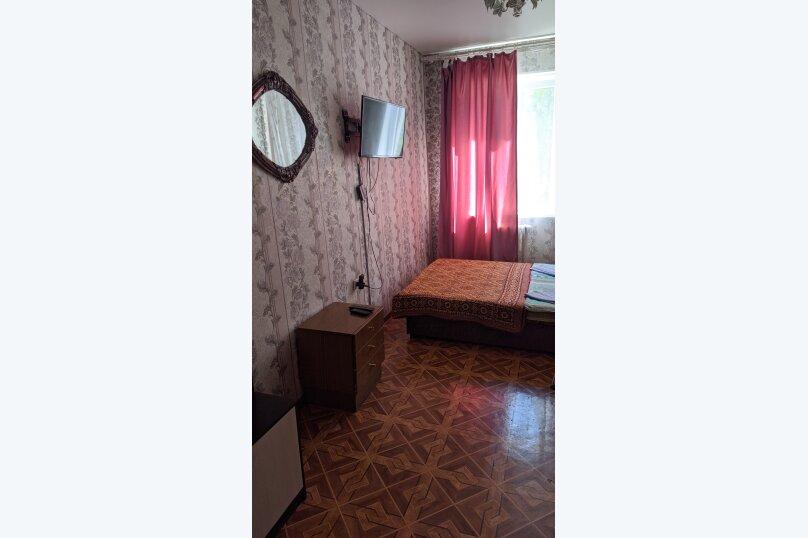 """Гостиный дом """"НАДЕЖДА"""", улица Голощапова, 3 на 18 комнат - Фотография 30"""