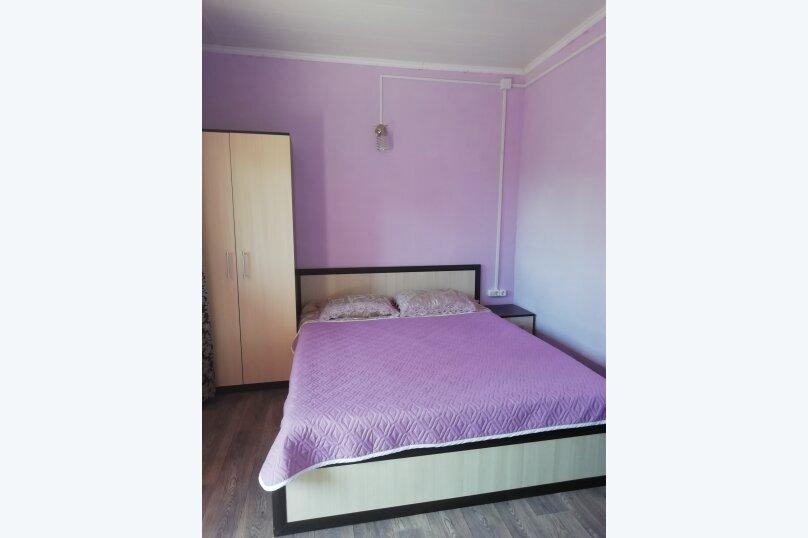 Дом, 50 кв.м. на 5 человек, 2 спальни, улица Чапаева, 105, Должанская - Фотография 5