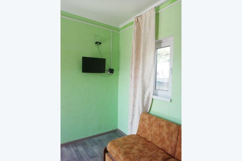 Дом, 50 кв.м. на 5 человек, 2 спальни, улица Чапаева, 105, Должанская - Фотография 9