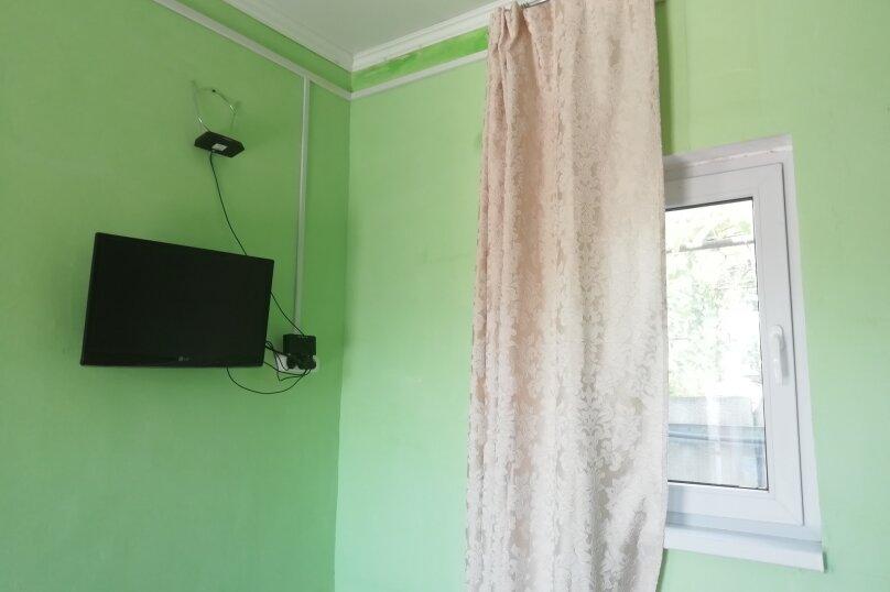 Дом, 50 кв.м. на 5 человек, 2 спальни, улица Чапаева, 105, Должанская - Фотография 10