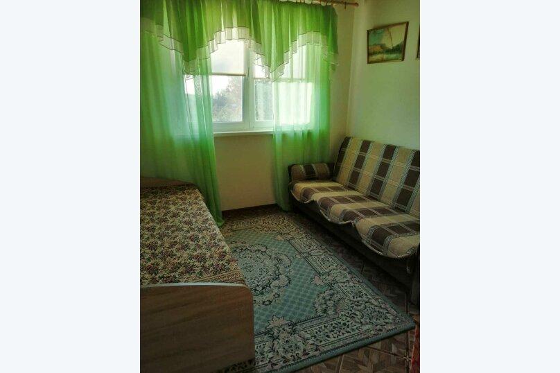 """Вилла """"Виола"""" на 15 человек, 5 спален, СНТ Чайка-3, Морская, 18-19, Севастополь - Фотография 23"""