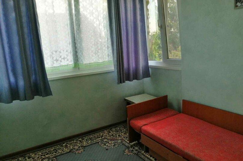 """Вилла """"Виола"""" на 15 человек, 5 спален, СНТ Чайка-3, Морская, 18-19, Севастополь - Фотография 26"""