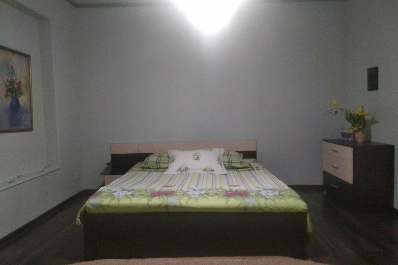 Этаж в частном доме (первый этаж), улица Джонуа, 60 на 1 комнату - Фотография 3