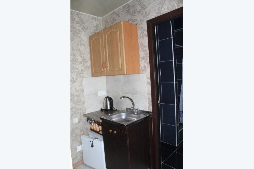 """Гостевой дом """"На Юго-Западной """", Юго-Западная улица, 62 на 5 комнат - Фотография 24"""
