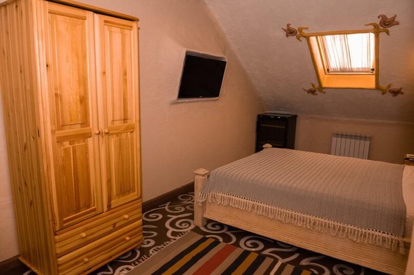 """Отель """"Rassl Country Home"""", 5-й Сахалинский переулок, 5А на 12 номеров - Фотография 10"""