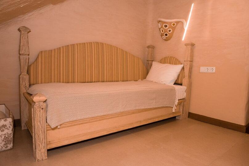 """Отель """"Rassl Country Home"""", 5-й Сахалинский переулок, 5А на 12 номеров - Фотография 11"""