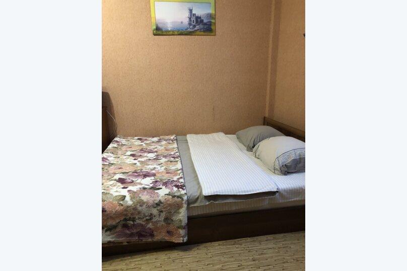 """Гостевой дом """"Натали"""", улица Ленина, 21Б на 7 комнат - Фотография 22"""