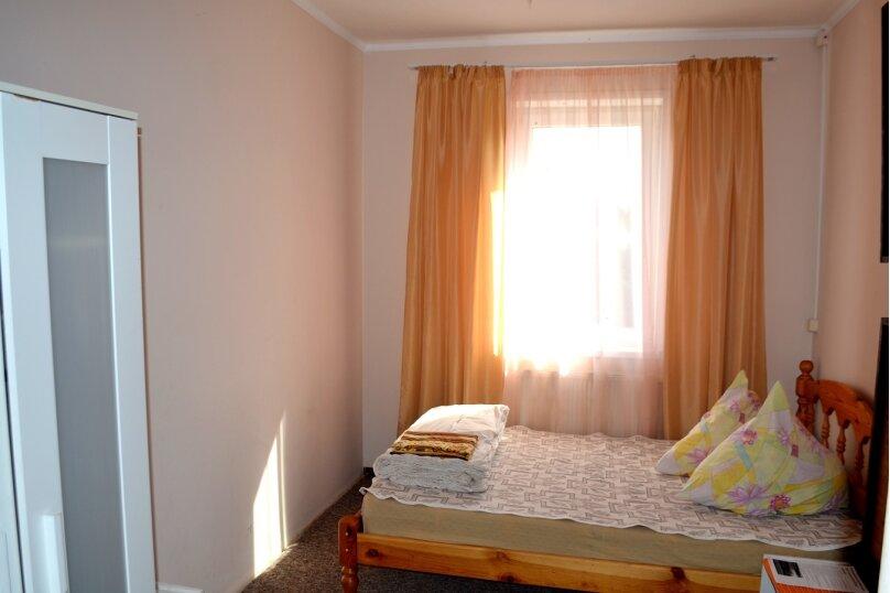 """Отель """"Территория мира"""", Скриплево, 88 на 7 комнат - Фотография 53"""
