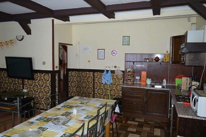 """Отель """"Территория мира"""", Скриплево, 88 на 7 комнат - Фотография 67"""