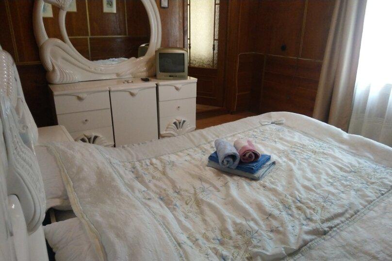 Эллинг, 202 кв.м. на 10 человек, 4 спальни, улица Гагариной, 25/164, Утес - Фотография 4