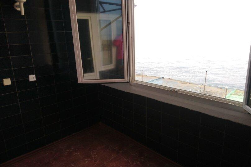 Эллинг, 202 кв.м. на 10 человек, 4 спальни, улица Гагариной, 25/164, Утес - Фотография 15