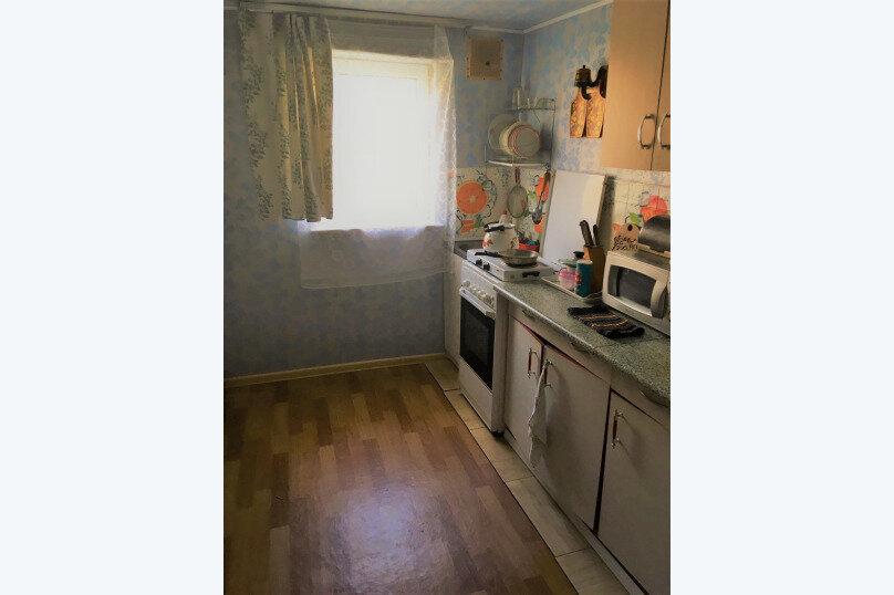 Гостевой дом для семейного отдыха, Российская улица, 4 на 5 комнат - Фотография 9