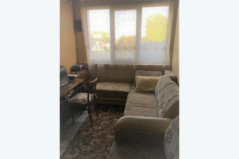 Гостевой дом для семейного отдыха, Российская улица, 4 на 5 комнат - Фотография 18