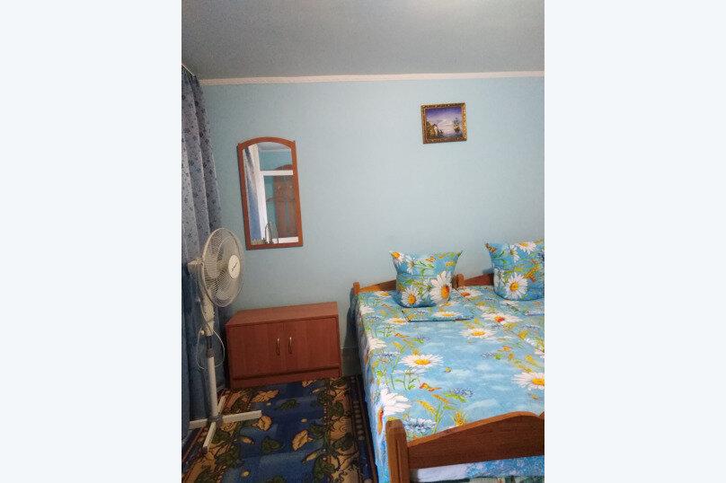 Частный Сектор, Агафонова, 72 на 7 комнат - Фотография 29