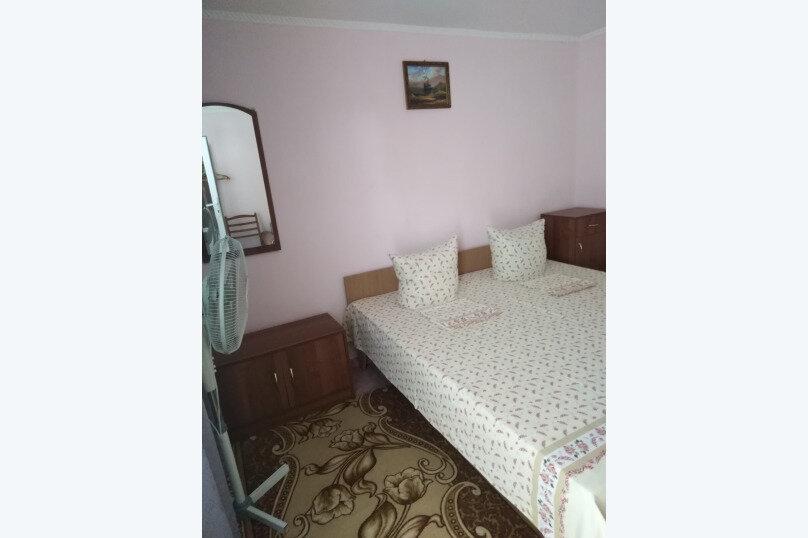 Частный Сектор, Агафонова, 72 на 7 комнат - Фотография 30