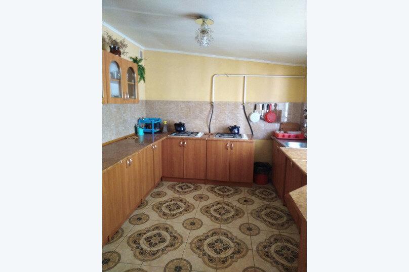 Частный Сектор, Агафонова, 72 на 7 комнат - Фотография 31