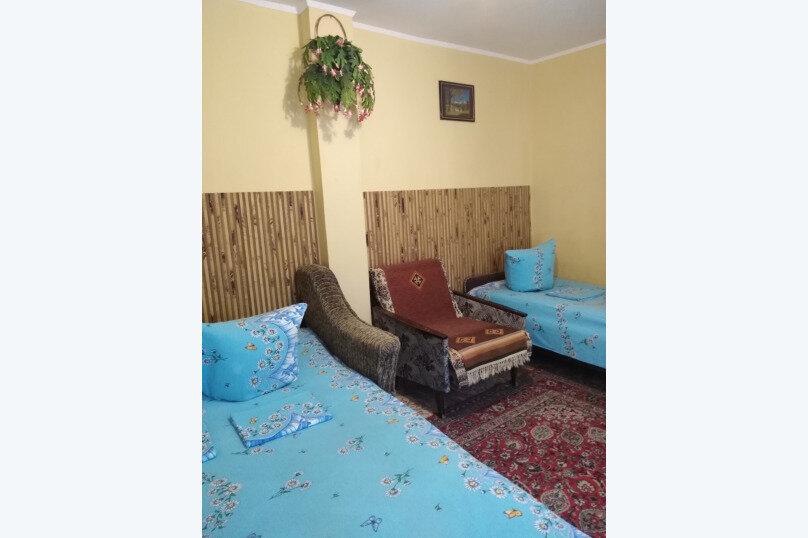 Частный Сектор, Агафонова, 72 на 7 комнат - Фотография 32