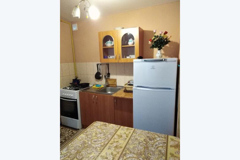 Частный Сектор, Агафонова, 72 на 7 комнат - Фотография 37