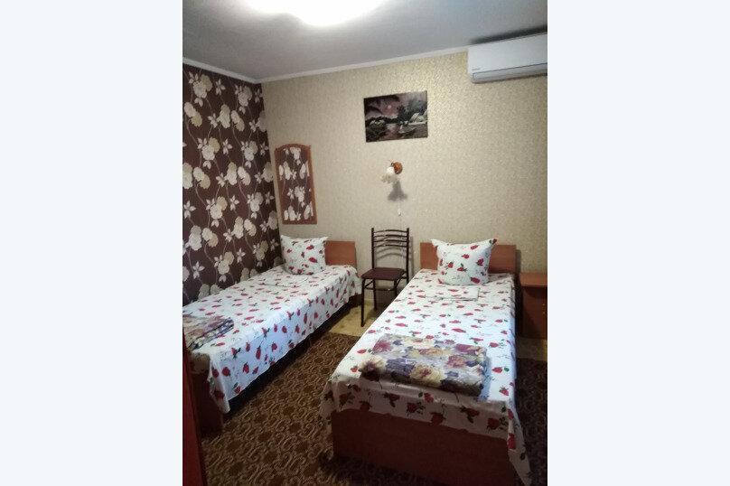 Частный Сектор, Агафонова, 72 на 7 комнат - Фотография 38