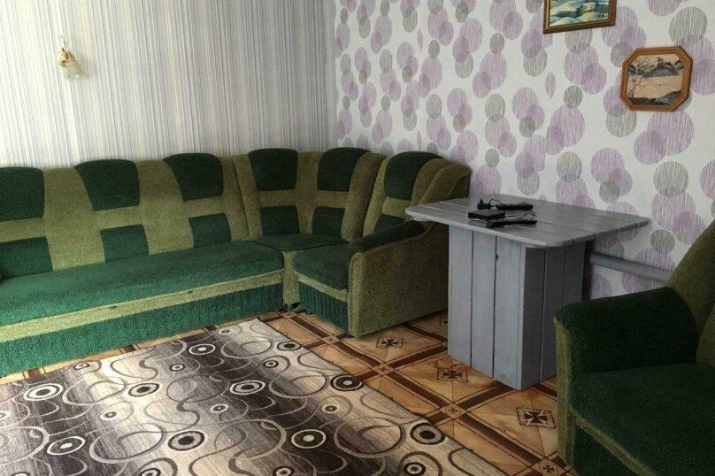 База отдыха, улица Романтиков, 2 на 4 номера - Фотография 30