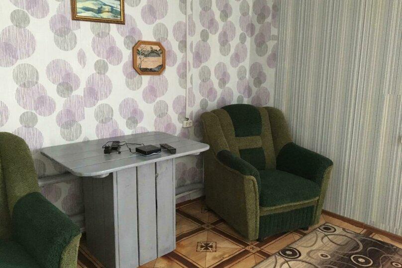 База отдыха, улица Романтиков, 2 на 4 номера - Фотография 33