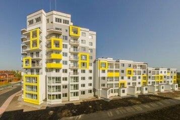 Гостиница, улица Ленина, 10 на 13 номеров - Фотография 1