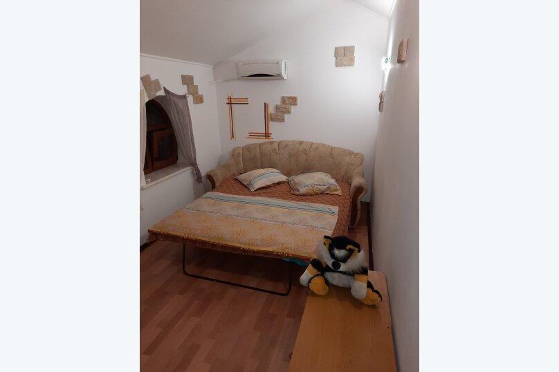 """Гостевой дом """"На Щепкина"""", переулок Щепкина, 8 на 3 комнаты - Фотография 8"""