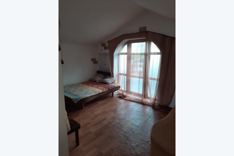 """Гостевой дом """"На Щепкина"""", переулок Щепкина, 8 на 3 комнаты - Фотография 9"""