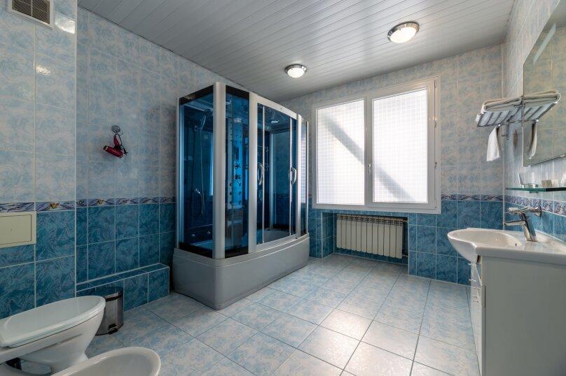"""Отель """"Парус"""", Московская улица, 195 на 39 номеров - Фотография 14"""
