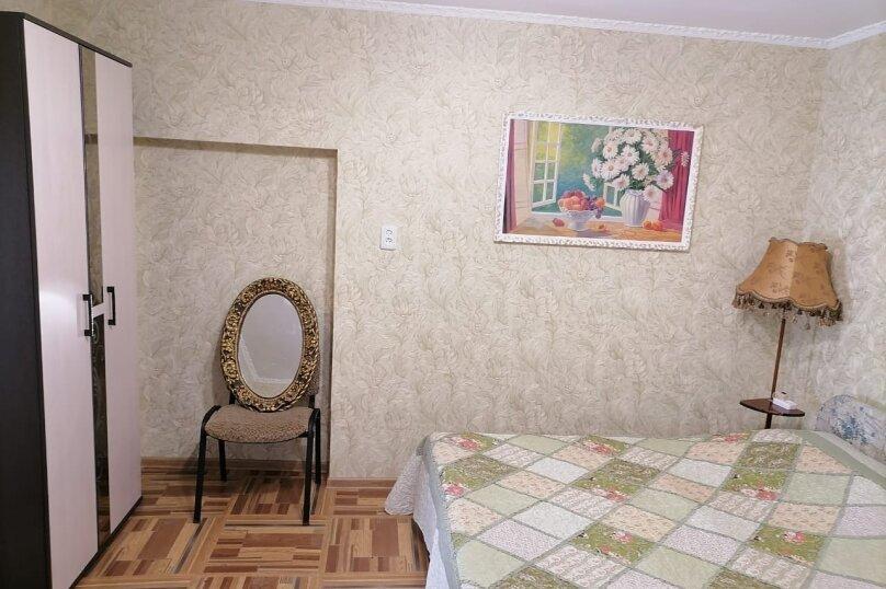 """Мини-отель """"Камелия"""", улица 14 Апреля, 19 на 12 номеров - Фотография 35"""