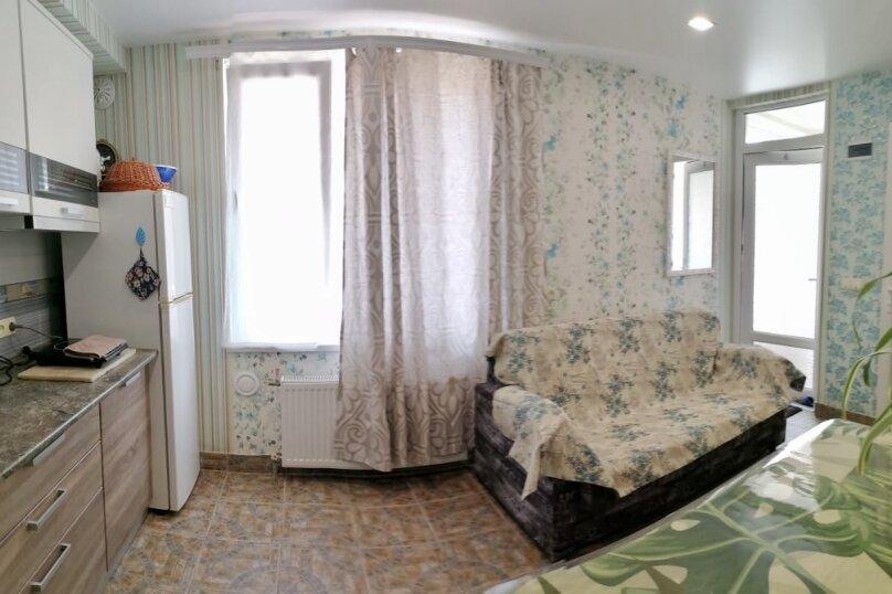"""Мини-отель """"Камелия"""", улица 14 Апреля, 19 на 12 номеров - Фотография 37"""