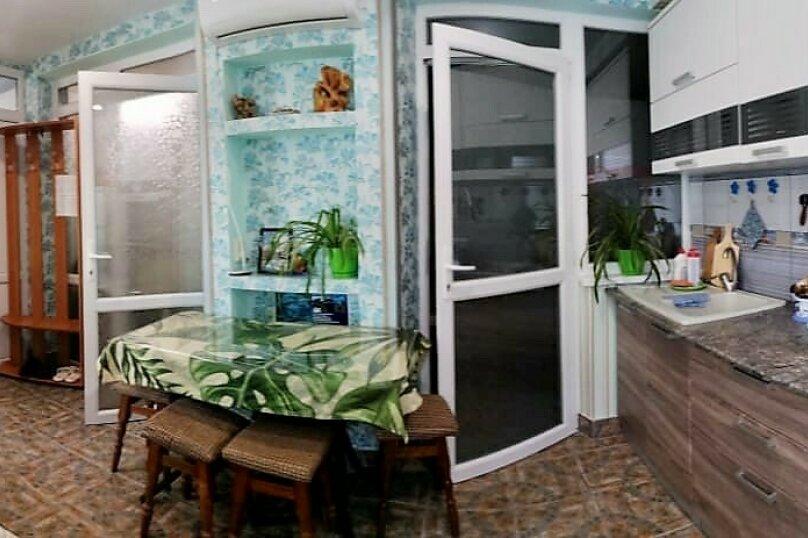 """Мини-отель """"Камелия"""", улица 14 Апреля, 19 на 12 номеров - Фотография 54"""