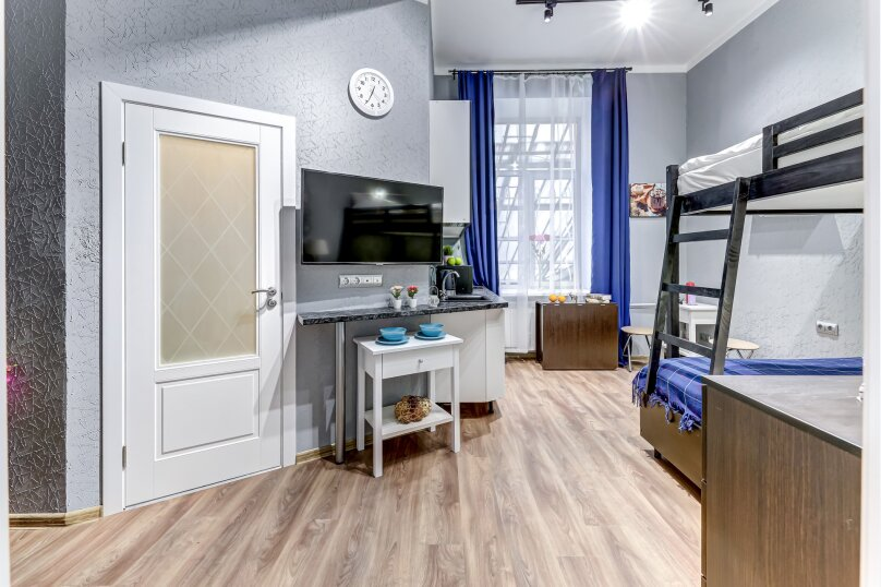 Отдельная комната, Большая Морская улица, 3-5, Санкт-Петербург - Фотография 1