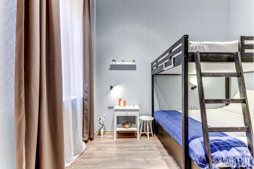 Отдельная комната, Большая Морская улица, 3-5, Санкт-Петербург - Фотография 4