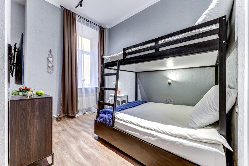 Отдельная комната, Большая Морская улица, 3-5, Санкт-Петербург - Фотография 5