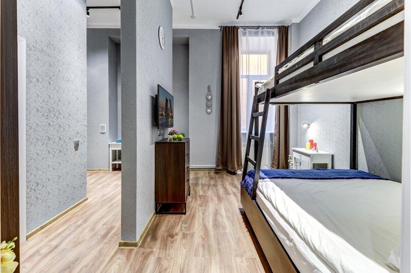 Отдельная комната, Большая Морская улица, 3-5, Санкт-Петербург - Фотография 6