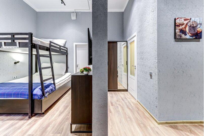 Отдельная комната, Большая Морская улица, 3-5, Санкт-Петербург - Фотография 7