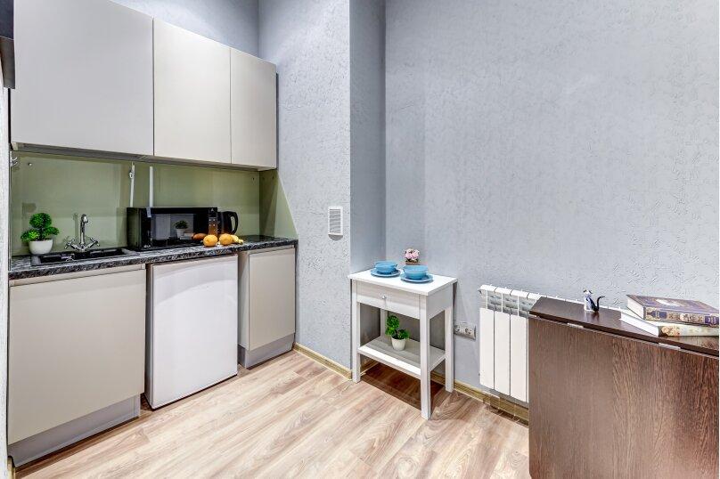 Отдельная комната, Большая Морская улица, 3-5, Санкт-Петербург - Фотография 8