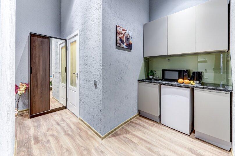 Отдельная комната, Большая Морская улица, 3-5, Санкт-Петербург - Фотография 10